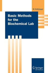 BasicMethodsfortheBiochemicalLab