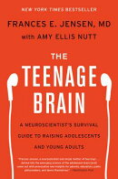 TEENAGE BRAIN,THE(B)