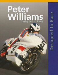 Peter_Williams