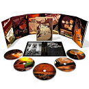 【輸入盤】Trouble No More: 50th Anniversary Collection (5CD BOX)