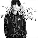 【輸入盤】2nd Mini Album: Spring Falling 【通常盤】 [ SUPER JUNIOR-YESUNG (イェソン) ]