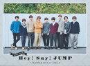 Hey!Say!JUMP カレンダー 2018.4→2019.3