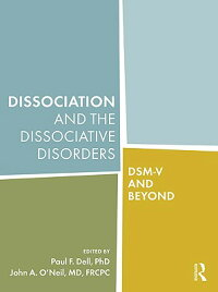 Dissociation_and_the_Dissociat