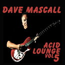 【輸入盤】Acid Lounge Vol.5
