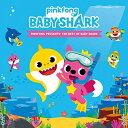【輸入盤】Pinkfong Presents: The Best Of Baby Shark [ Pinkfong ]