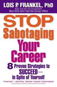 Stop_Sabotaging_Your_Career:_8