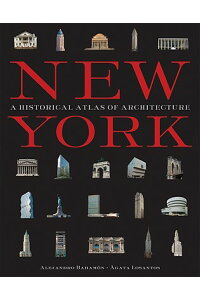 New_York:_A_Historical_Atlas_o