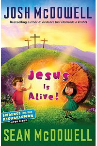 Jesus_Is_Alive!:_Evidence_for