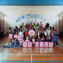 【輸入盤】Semicircle