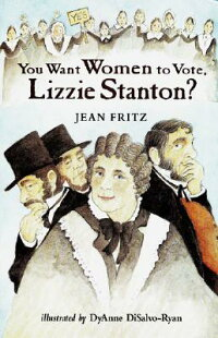You_Want_Women_to_Vote,_Lizzie