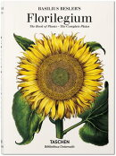 FLORILEGIUM:THE BOOK OF PLANTS(H)