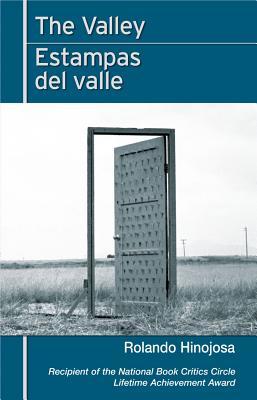 The Valley/Estampas del Valle SPA/ENG-VALLEY/ESTAMPAS DEL VA [ Rolando Hinojosa ]