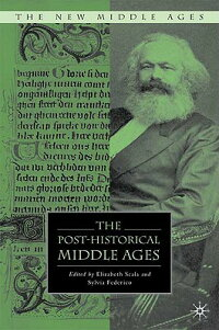 The_Post-Historical_Middle_Age