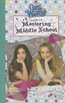 Girl Meets World: Guide to Mastering Middle School