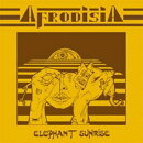 【輸入盤】Elephant Sunrise (Ltd)