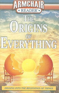 The_Origins_of_Everything:_Dig