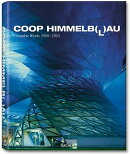COOP HIMMELBLAU(H)