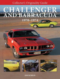 Challenger_and_Barracuda_1970-