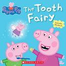 PEPPA PIG:TOOTH FAIRY(P)