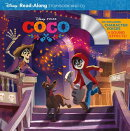 Coco [With Audio CD]