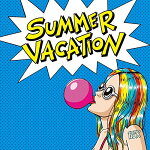 SUMMERVACATION[175R]
