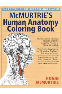McMurtrie's_Human_Anatomy_Colo