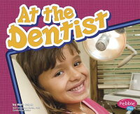 At_the_Dentist