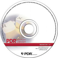 PDRElectronicLibraryonCD-ROM