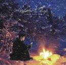 Winter Sleep リパッケージ盤 (完全生産限定盤)