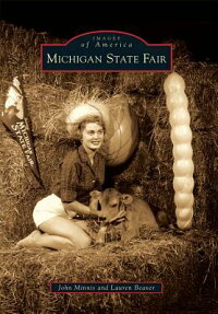 Michigan_State_Fair