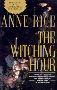 The_Witching_Hour