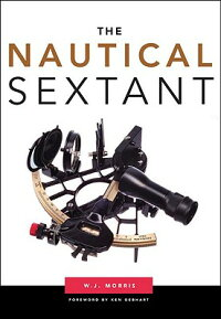 The_Nautical_Sextant