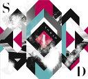 NOMAD (初回限定盤A CD+DVD) [ シド ]