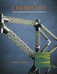 Chemistry_for_Engineering_Stud