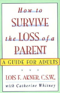 How_to_Survive_the_Loss_of_Par
