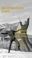 Architecture Can!: Hwkn Hollwich Kushner 2008-2018