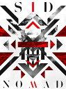 NOMAD (初回限定盤B CD+写真集) [ シド ]