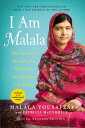 I Am Malala: How One Girl Stood Up for Education and Changed the World (Young Re...