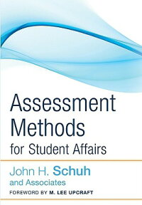 Assessment_Methods_for_Student