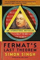 FERMAT'S LAST THEOREM(B)