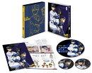 ダイヤのA actII DVD Vol.8