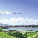 【輸入盤】Panorama