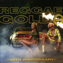 【輸入盤】Reggae Gold 2018 (2CD)
