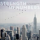 【輸入盤】Strength In Numbers