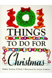 Things_to_Do_for_Christmas_101