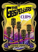 THE GOSPELLERS CLIPS 1995-2007 〜COMPLETE〜