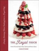 ROYAL TOUCH,THE(H)