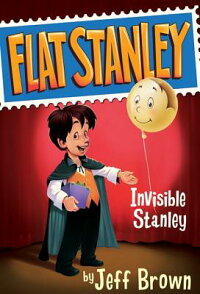 Invisible_Stanley