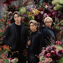 flower (初回限定盤B CD+DVD)