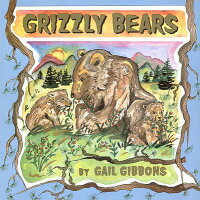 Grizzly_Bears